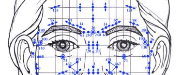 correspondances-faciales-2