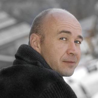 François Beaumont